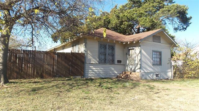 403 N Westmoreland Road N, Dallas, TX 75211 - #: 14485613