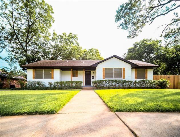 838 Wildgrove Drive, Garland, TX 75041 - MLS#: 14627613