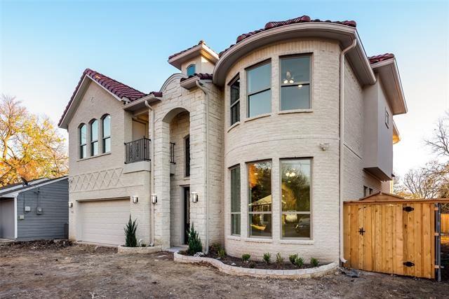 308 Wista Vista Drive, Richardson, TX 75081 - MLS#: 14298614