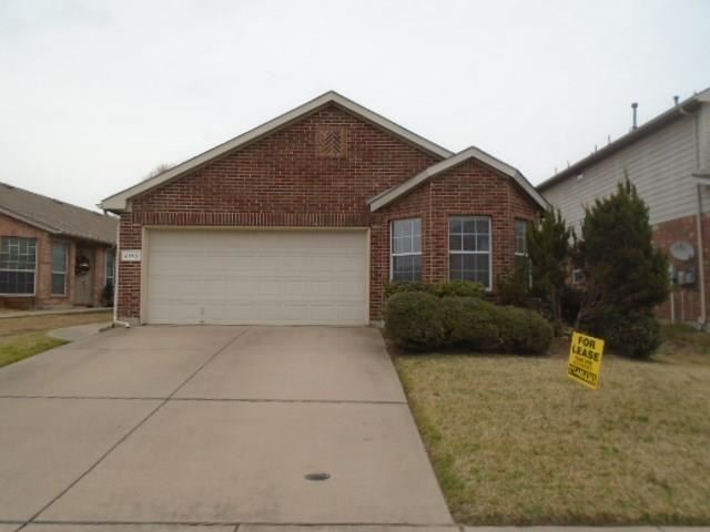 2145 Ingrid Lane, Fort Worth, TX 76131 - #: 14439614