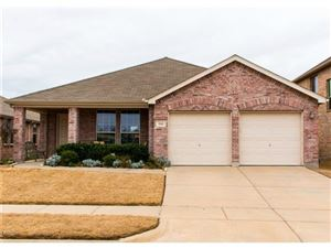 Photo of 200 Melbourne Drive, Anna, TX 75409 (MLS # 14119615)