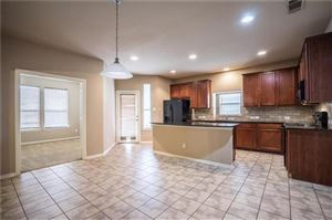 Photo of 14905 Lone Spring Drive, Little Elm, TX 75068 (MLS # 14091616)