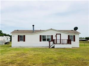Photo of 8667 Private Road 3842, Quinlan, TX 75474 (MLS # 14155616)