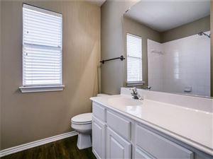 Tiny photo for 2409 Heather Glen Drive, Plano, TX 75025 (MLS # 13952617)