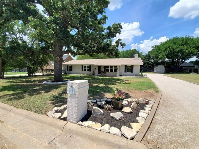 7529 Buck Street, North Richland Hills, TX 76182 - MLS#: 14367617