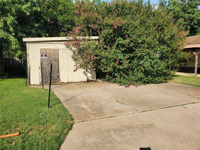 4538 Pine Tree Circle E, Fort Worth, TX 76244 - MLS#: 14614617