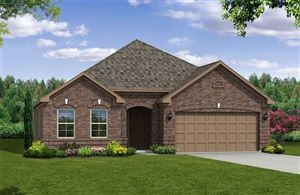 Photo of 3002 Mulberry Avenue, Melissa, TX 75454 (MLS # 14138618)