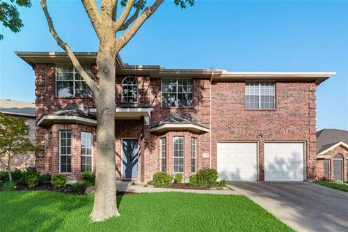 Photo of 2118 Lacebark Lane, Rockwall, TX 75087 (MLS # 14374618)