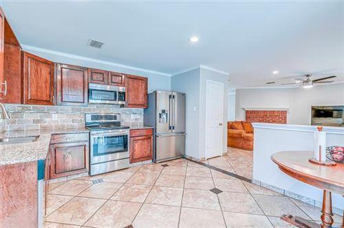 Photo of 1030 Hampton Drive, Forney, TX 75126 (MLS # 14689618)