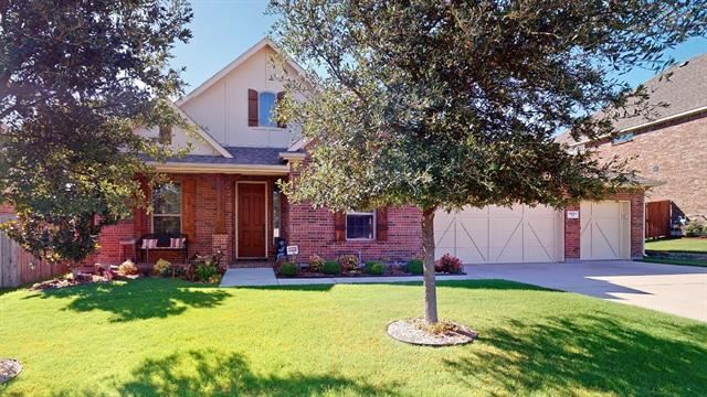 6004 Westgate Drive, Fort Worth, TX 76179 - #: 14427618