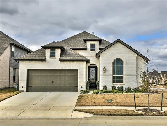 6300 Tavolo Parkway, Fort Worth, TX 76123 - #: 14495618