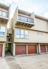 7660 Skillman Street #402, Dallas, TX 75231 - MLS#: 14565618