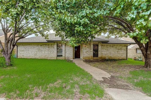 2311 Statler Drive, Carrollton, TX 75007 - MLS#: 14609618