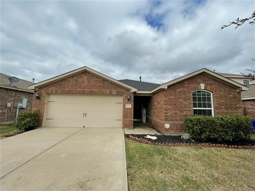 Photo of 2037 Gardenia Drive, Forney, TX 75126 (MLS # 14689619)