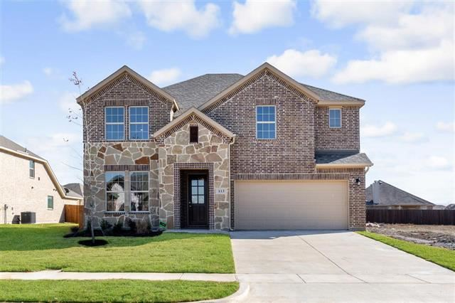 113 Joshua Tree Court, Forney, TX 75126 - #: 14448619