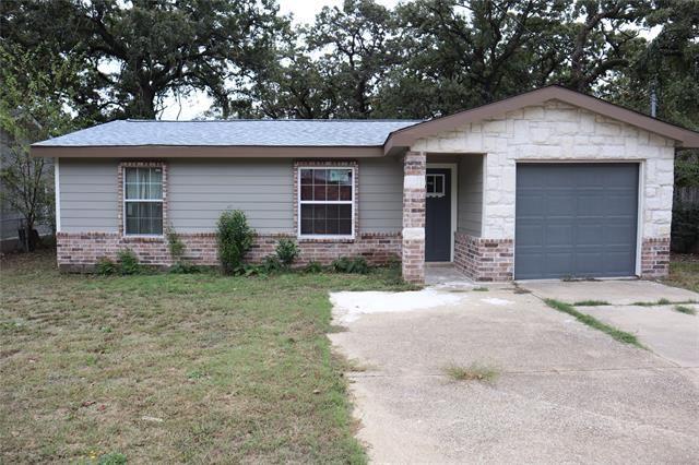 3908 Oak Hill, Fort Worth, TX 76119 - #: 14462619