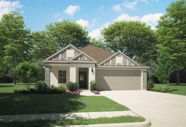 3423 Flatiron Drive, Royse City, TX 75189 - MLS#: 14583619
