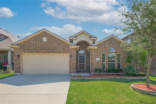 13172 Palancar Drive, Fort Worth, TX 76244 - #: 14603619