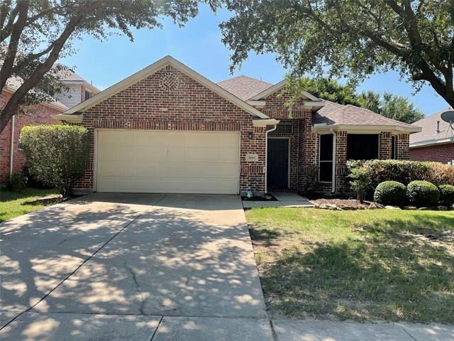 2644 Redcedar Drive, Little Elm, TX 75068 - MLS#: 14615619