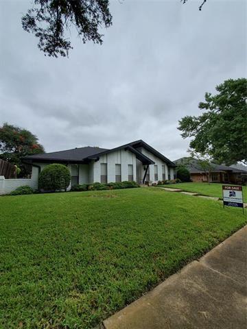 9515 Viewside Drive, Dallas, TX 75231 - #: 14437620