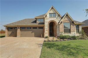 Photo of 2905 Winchester Avenue, Melissa, TX 75454 (MLS # 14185621)