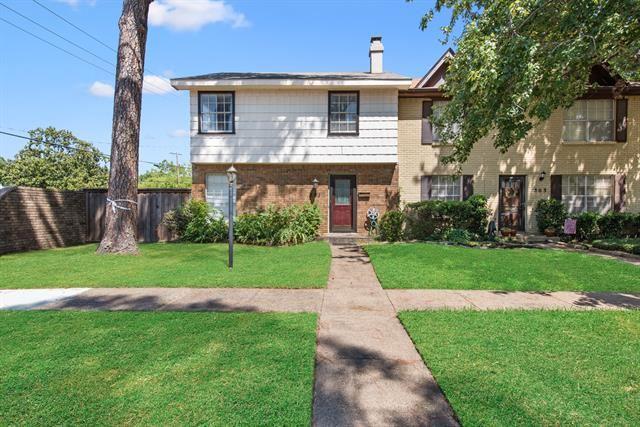 501 St Charles Drive, Arlington, TX 76013 - #: 14375621
