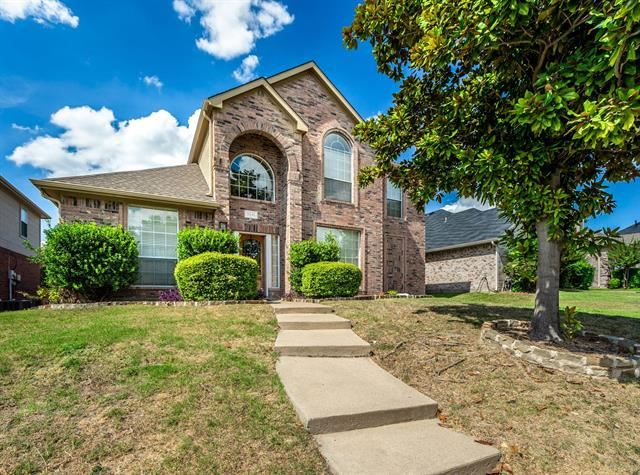 3941 Bexhill Drive, Plano, TX 75025 - #: 14410621