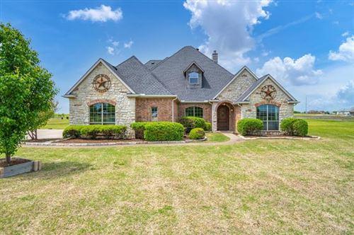 Photo of 1510 Bell Haven Court, Rockwall, TX 75032 (MLS # 14562622)