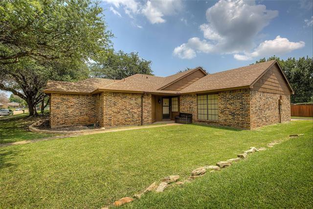 144 Kingsbridge Drive, Garland, TX 75040 - MLS#: 14631622