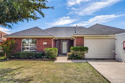 Photo of 304 Orchard Trail, Wylie, TX 75098 (MLS # 14677624)