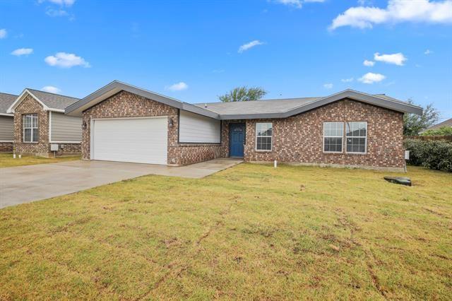 233 Windjammer, Gun Barrel City, TX 75156 - #: 14256624