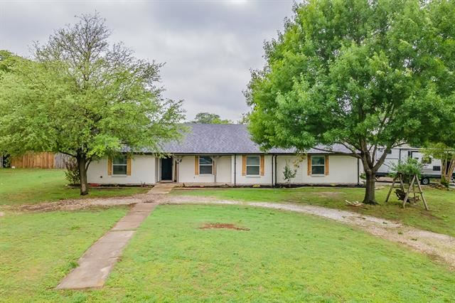 84 Drover Drive, Fort Worth, TX 76244 - #: 14563624
