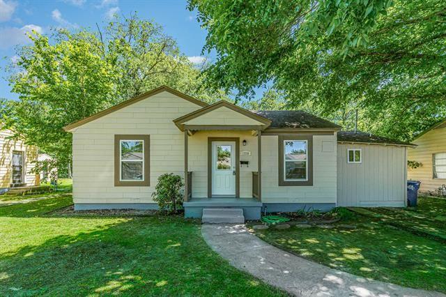 1320 Maple Drive, Garland, TX 75040 - MLS#: 14567624