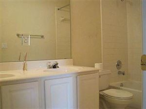Tiny photo for 2002 Greenfield Lane, Allen, TX 75013 (MLS # 13818625)