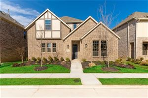 Photo of 1657 Coventry Court, Farmers Branch, TX 75234 (MLS # 14084625)