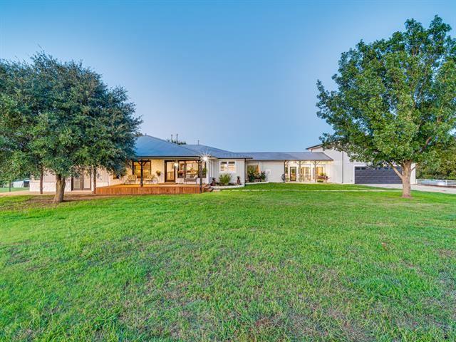 634 Lo Water Road, Grandview, TX 76050 - MLS#: 14441625