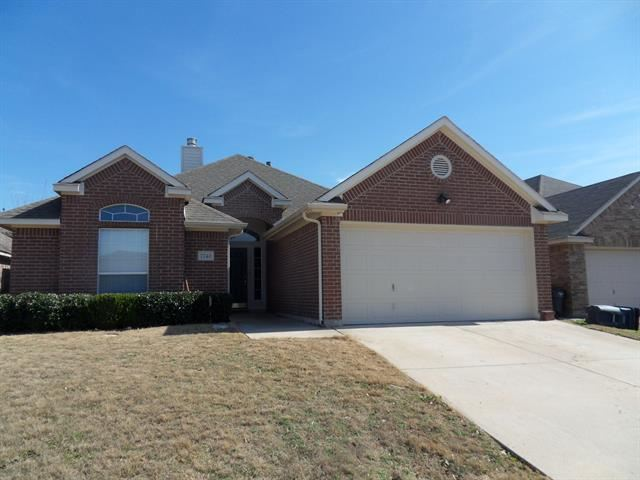 7740 Summerbrook Circle, Fort Worth, TX 76137 - #: 14578625