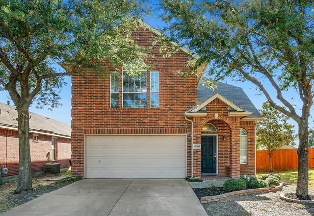 11500 Petunia Drive, Fort Worth, TX 76244 - #: 14667625