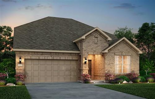 Photo of 314 Meredith Drive, Fate, TX 75087 (MLS # 14307626)