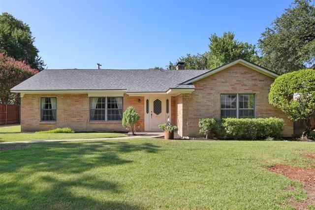 3235 Galahad Drive, Dallas, TX 75229 - MLS#: 14401626