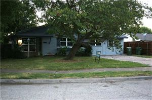 Tiny photo for 2805 Arcady Drive, Garland, TX 75041 (MLS # 14164627)