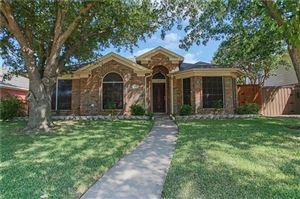 Photo of 503 Cameron, Allen, TX 75002 (MLS # 14226627)