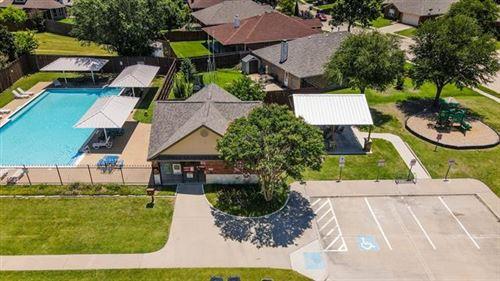 Photo of 2013 Lake Fork Lane, Little Elm, TX 75068 (MLS # 14607627)
