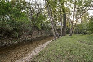Tiny photo for 4009 Armstrong Avenue, Highland Park, TX 75205 (MLS # 13717628)