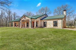 Photo of 1460 Rs County Road 3345, Emory, TX 75440 (MLS # 14054628)