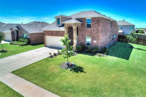 Photo of 513 Hawthorn Drive, Josephine, TX 75173 (MLS # 14377628)