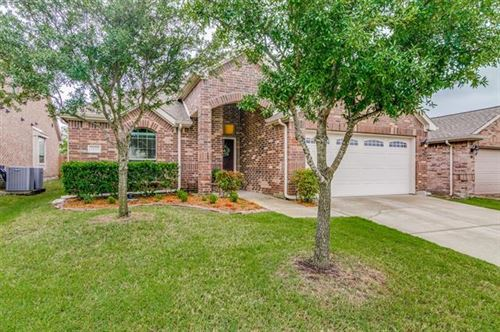 Photo of 2133 Hartley Drive, Forney, TX 75126 (MLS # 14543628)