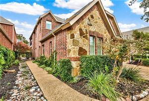 Photo of 9405 National Pines Drive, McKinney, TX 75070 (MLS # 13782629)