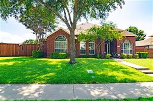 Photo of 5006 Harborview Boulevard, Rowlett, TX 75088 (MLS # 14170629)