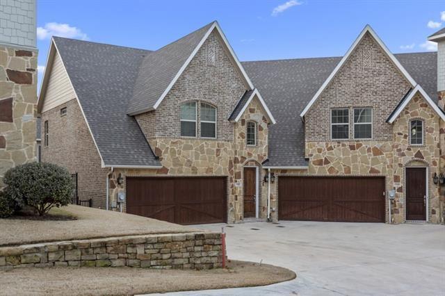 7104 Rose Quartz Court, Fort Worth, TX 76132 - MLS#: 14258629